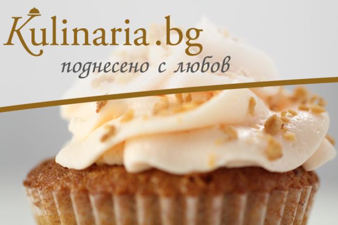 Година първа: топ 10 най-четени рецепти в Kulinaria.bg