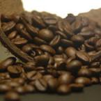 Кафе – предимства и недостатъци