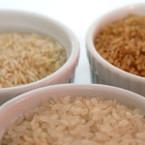 3 здравословни вида ориз