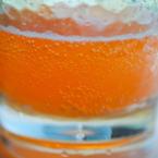 Газираните напитки увреждат гените ни