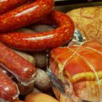 Учените излязоха с шокиращи доказателства за колбасите