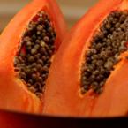 Папаята и многобройните й ползи за здравето