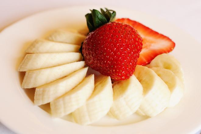 Бананите и здравните ползи за нашето тяло