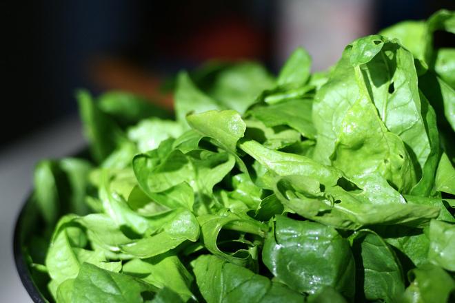 15 храни, полезни за здравето