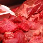 Червеното месо - предимства и недостатъци