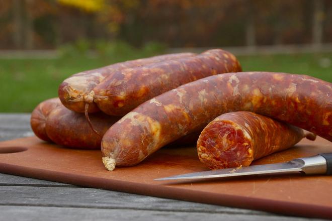 Агенцията по храните установи още един продукт с нерегламентирано вложено конско месо