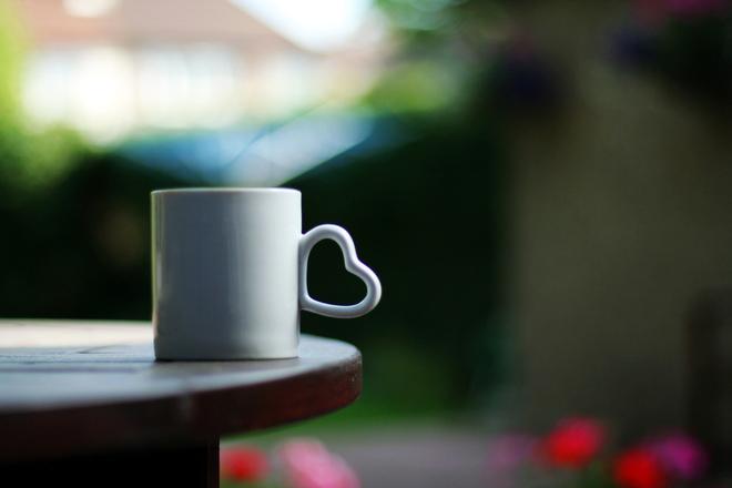 Как кофеинът влияе на кръвното налягане?