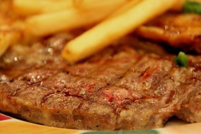 8 национални ястия и страните, в които можем да ги опитаме