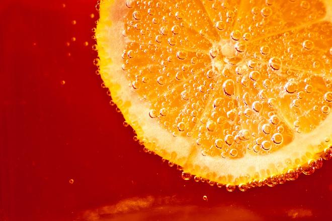 Назоваха напитките, чиято употреба води до рак