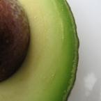 Авокадо – плод, зеленчук и ядка