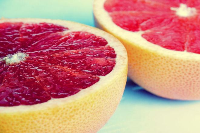 Няколко продукта, които можете да ядете през нощта, без страх от излишни килограми