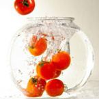 Нови полезни открития за доматите
