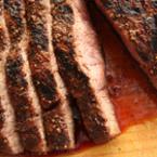 Месото и заблудите за него