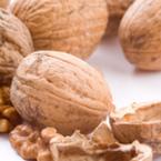 Орехите понижават холестерола