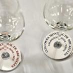17 български вина бяха отличени на Concours Mondial de Bruxelles 2013