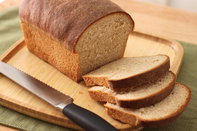 Хлябът е причина за хроничната умора