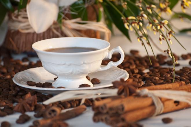 10 града, в които кафето е най-хубаво