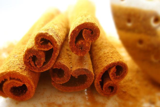 Мед и канела - ползата да ги консумираме заедно