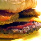 Грийнпийс пусна черен списък с отровни храни