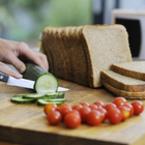 Как да изберем правилните кухненски ножове