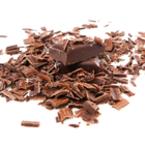 Създадоха шоколад, който не се топи