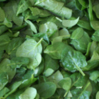 Спанак - вкусен, полезен и достъпен