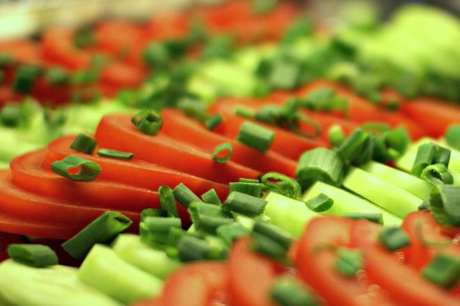 Няколко нискокалорични храни, които засищат за по-дълго