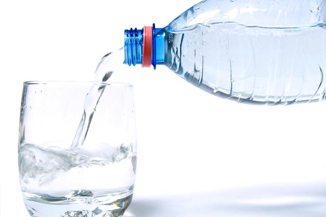 Кога, как и защо да пием вода