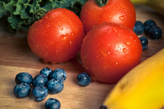 Учени съветват: Не дръжте плодове и зеленчуци в хладилника