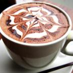 Откъде идва вкусът на кафето?