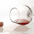 Музиката променя аромата и плътността на виното