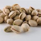 Шам фъстък - една от най-желаните храни от вегетарианците