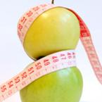 Седем причини хората да не могат да спазват здравословна диета