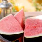 Плодовете - лечебни храни от природата