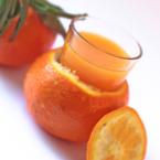 Каква е разликата между клементина, сацума и портокала?