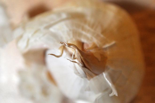 Лекарство с чесън по древна китайска рецепта е новият стар еликсир на младостта