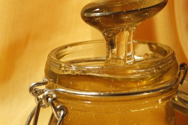Прочистване на синусите с мед