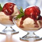 Любимият сладолед издава характера ни