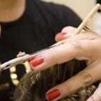Топ 10 на храните за здрава коса