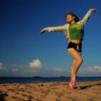 Да влезем във форма за лятото с бърза 5 дневна диета