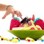 По какъв начин стресът причинява затлъстяване?