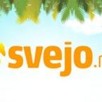 Спечели страхотна лятна награда от Svejo.net