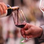 Над 4000 души посетиха третото издание на форума за българско вино DiVino.Taste