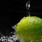 Как да се предпазим от летния стомашен вирус