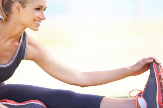 """Стартира конкурсът за красива фигура и добра спортна форма """"Фитнес лейди"""""""