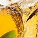 10-те страни, в които се пие най-много бира