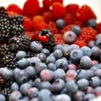 Топ 5 на най-полезните плодове, които могат да се намерят у нас