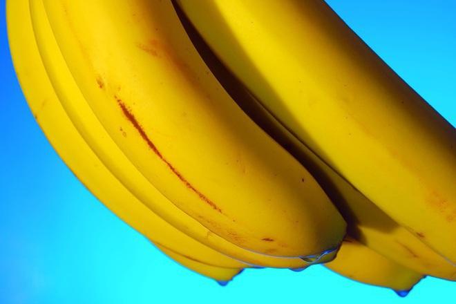 С какво са полезни бананите?