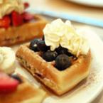Обилната закуска предпазва от болести