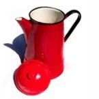 Няколко необичайни употреби на утайката от кафе
